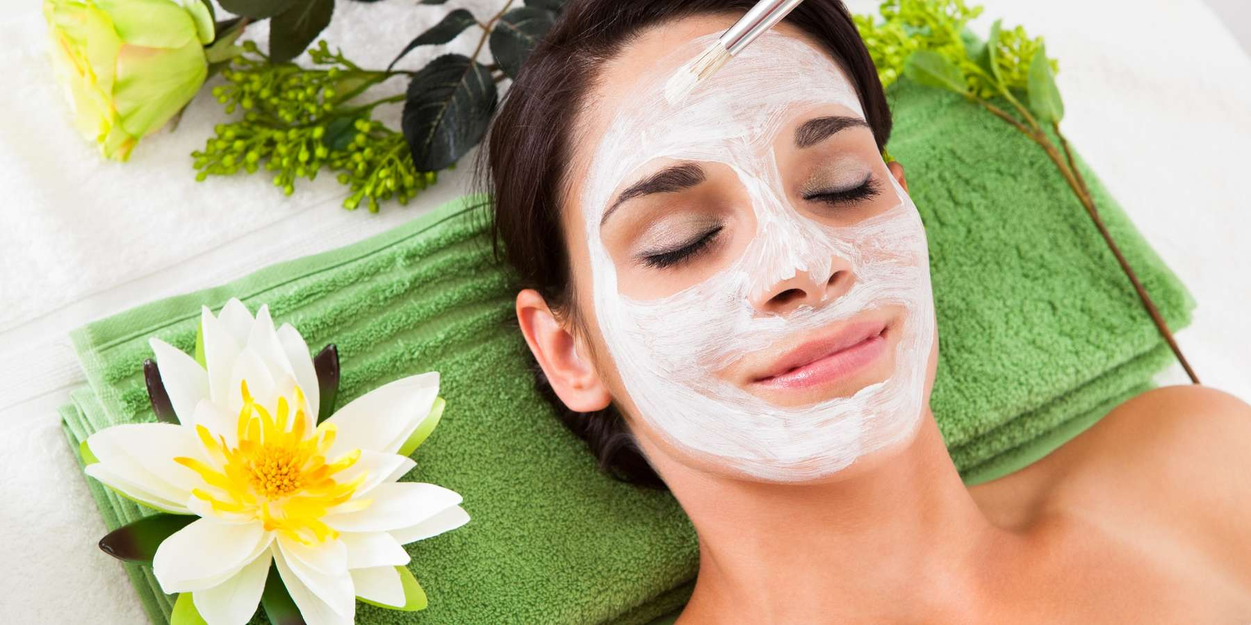 Рекомендации косметолога: как легко подготовить кожу к весне