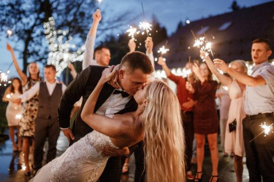 Музыка для свадьбы